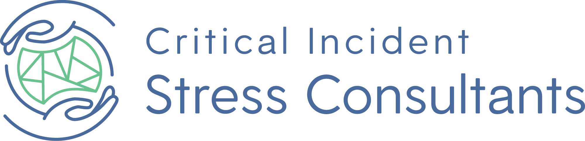 Critical Incident Stress Consultants