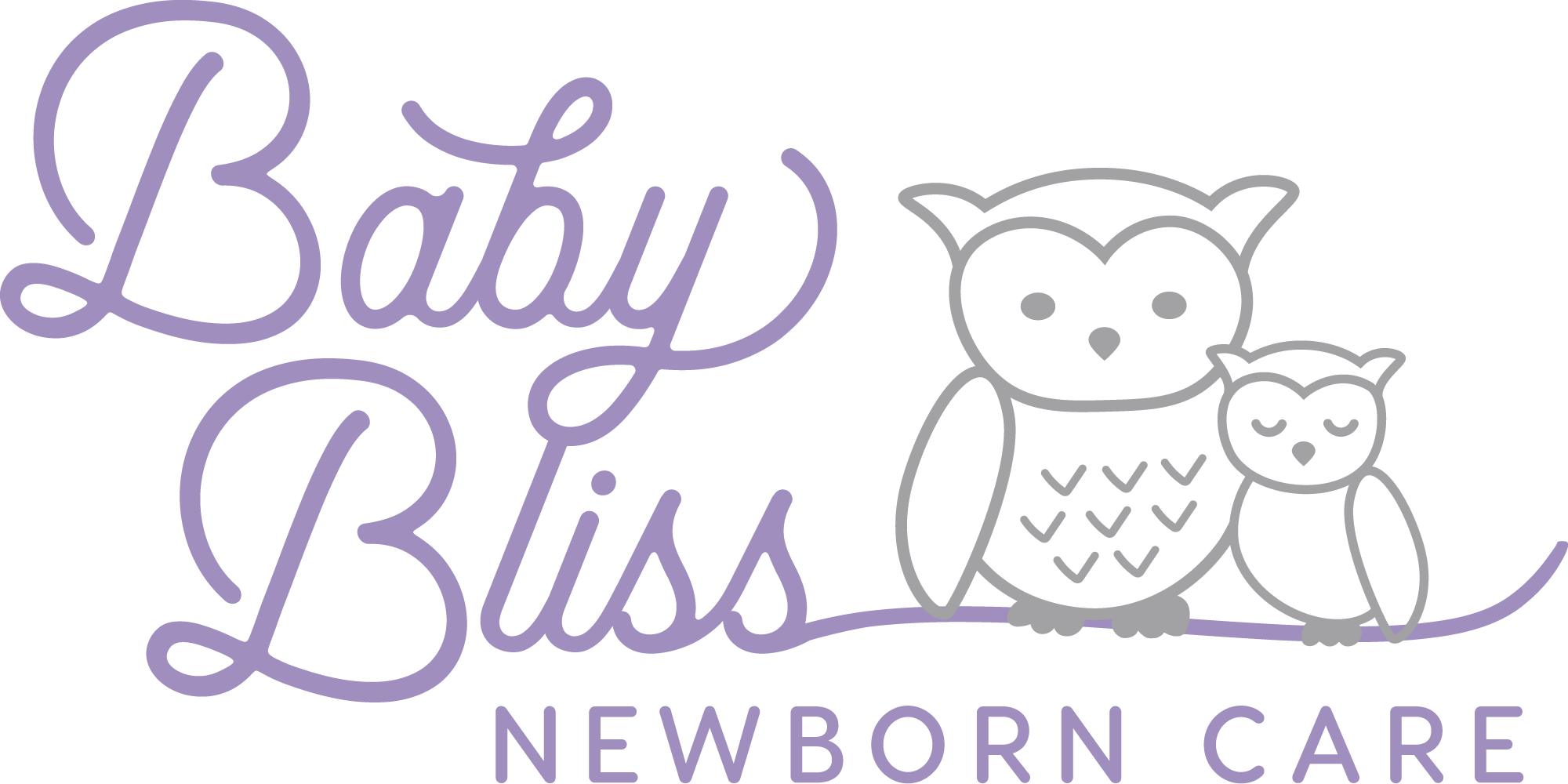 Baby Bliss Newborn Care