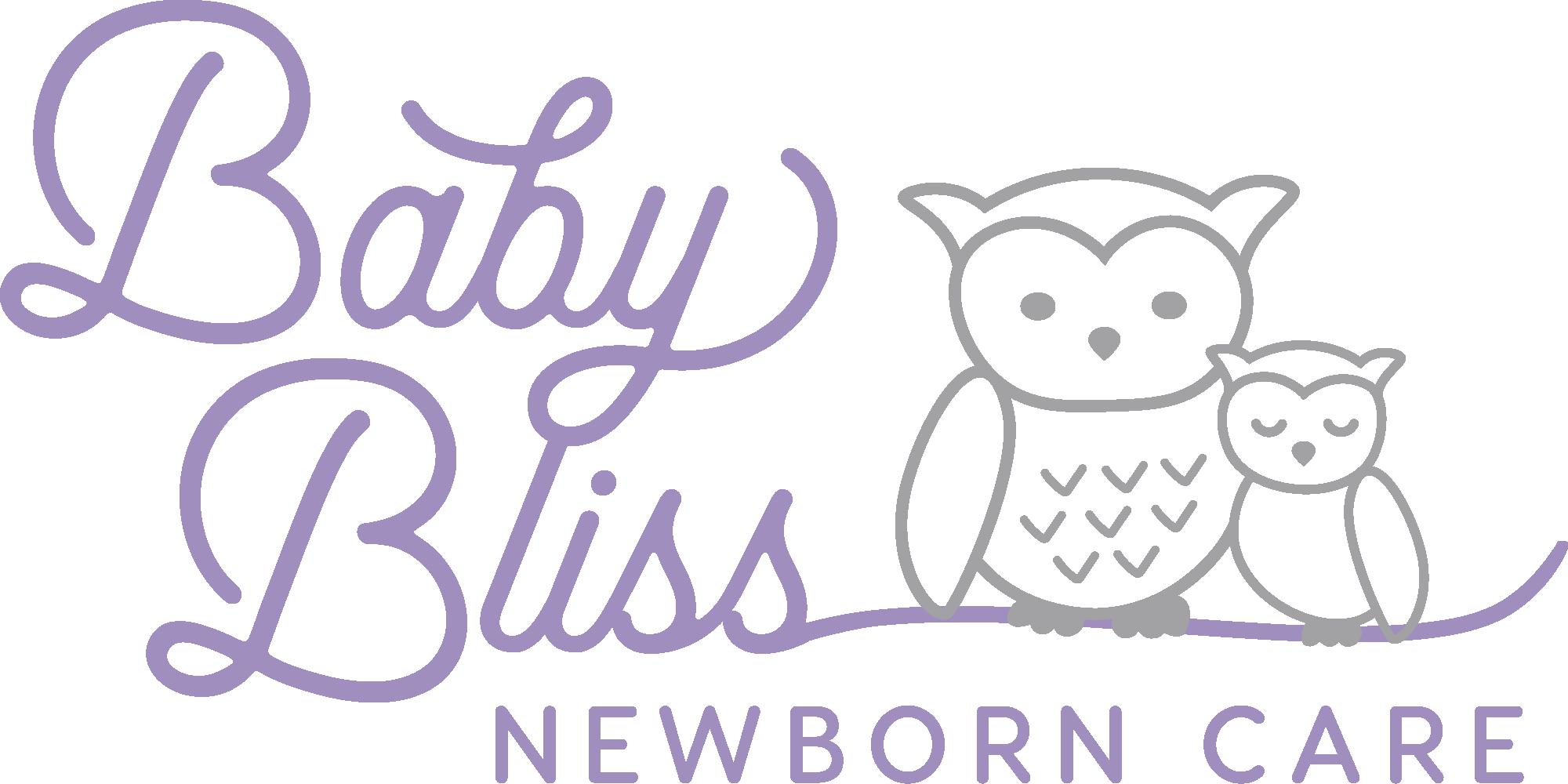 Baby Bliss Newborn Care