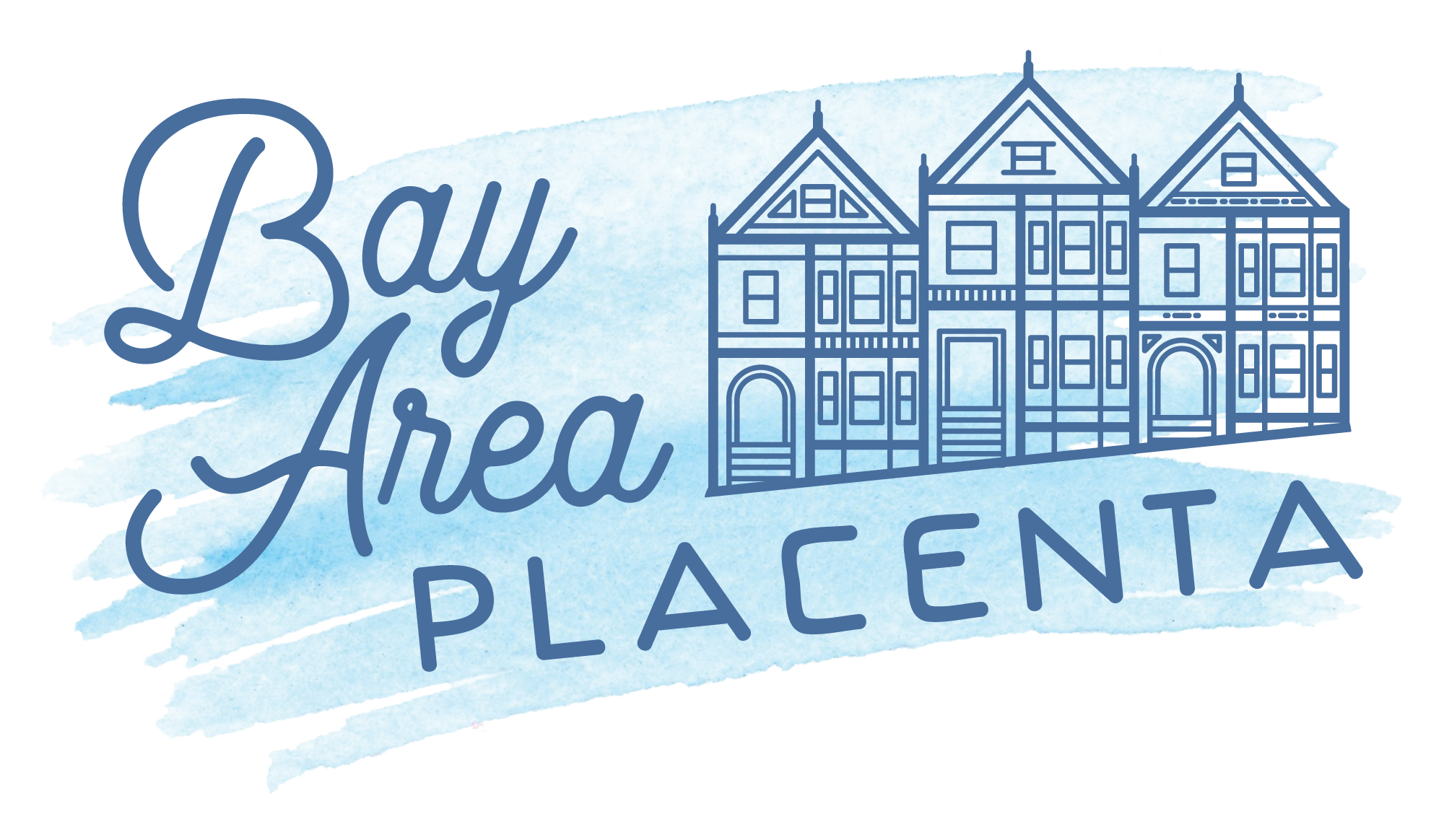 Bay Area Placenta