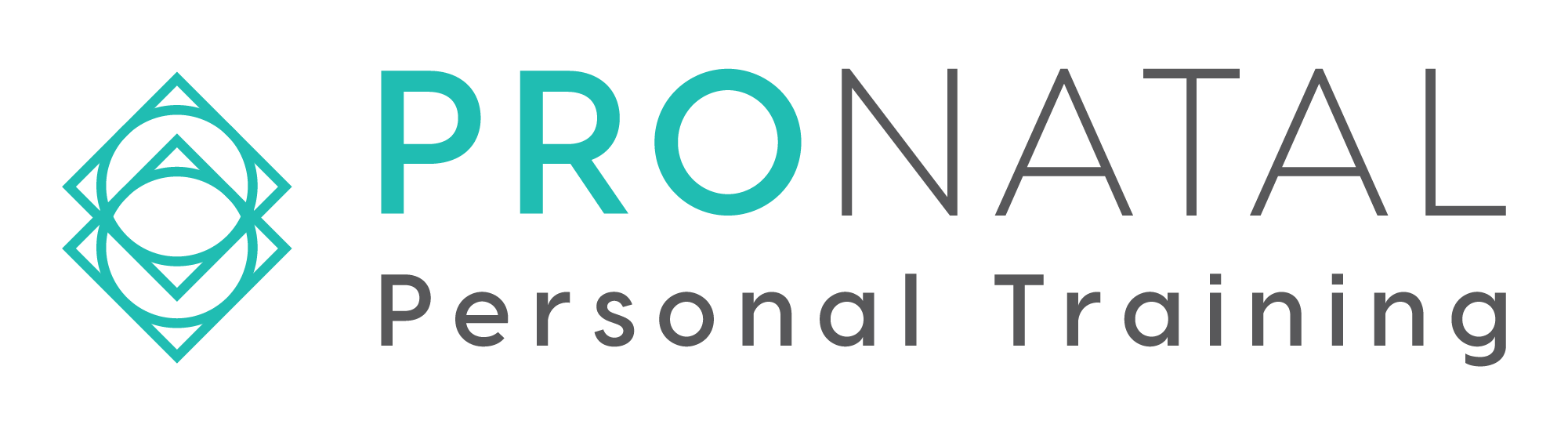 ProNatal Personal Training