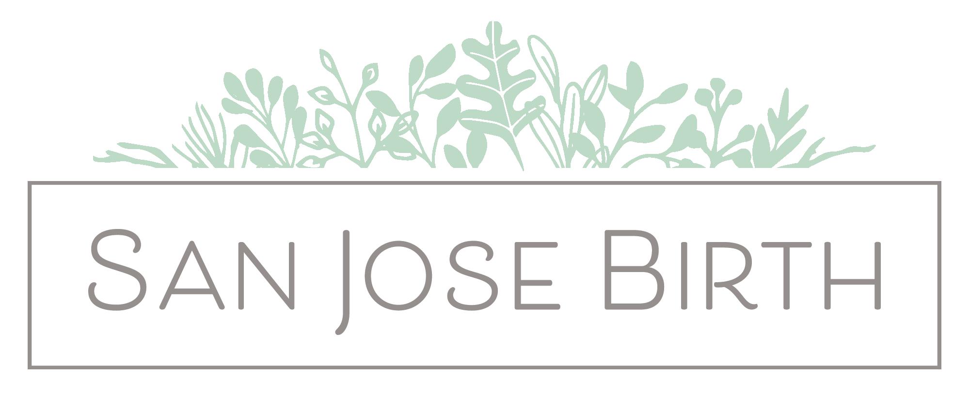 San Jose Birth