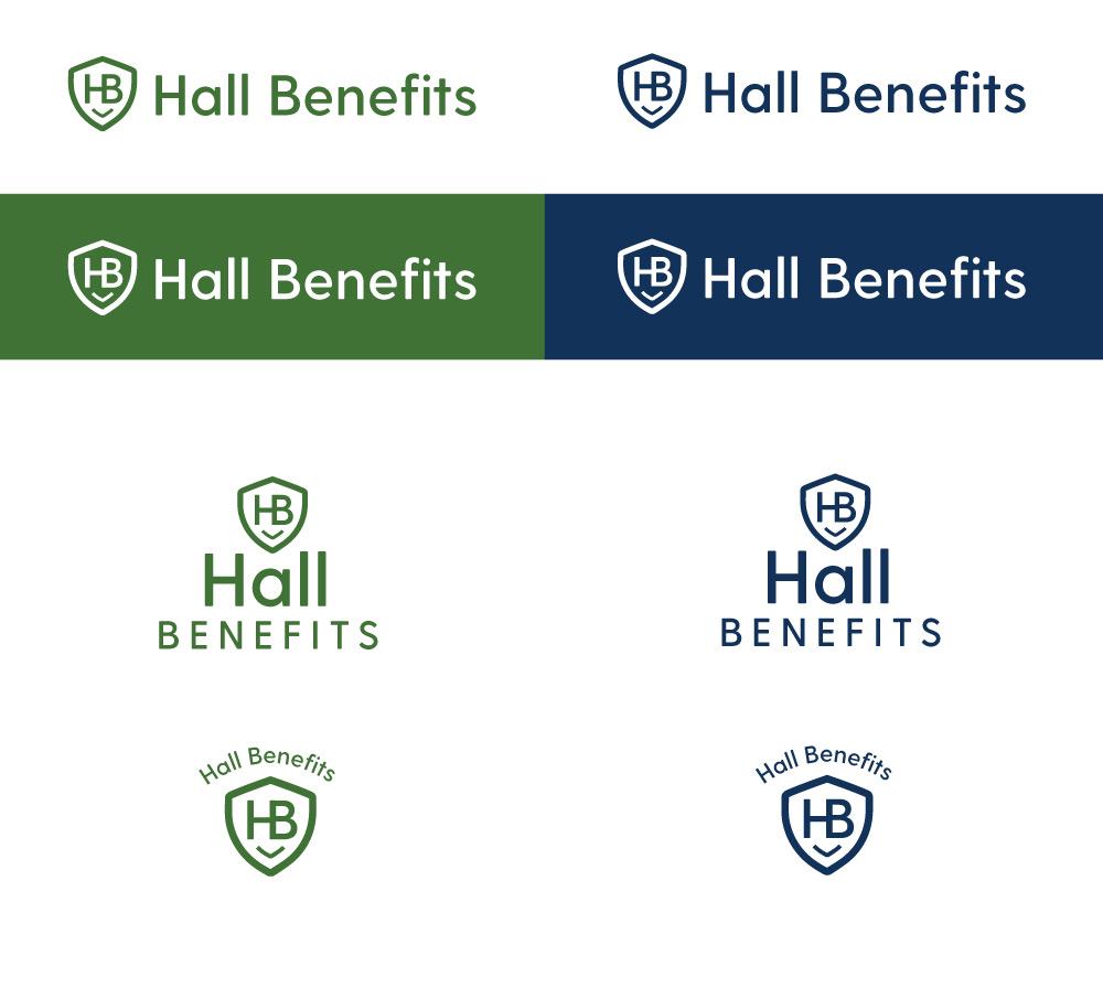life insurance logo, insurance branding