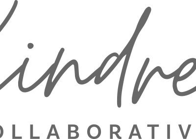 Kindred Collaborative