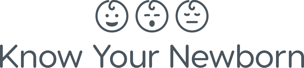 Know Your Newborn