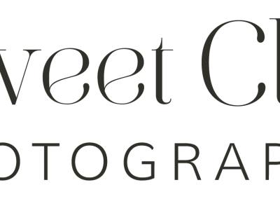 Sweet Clover Photography