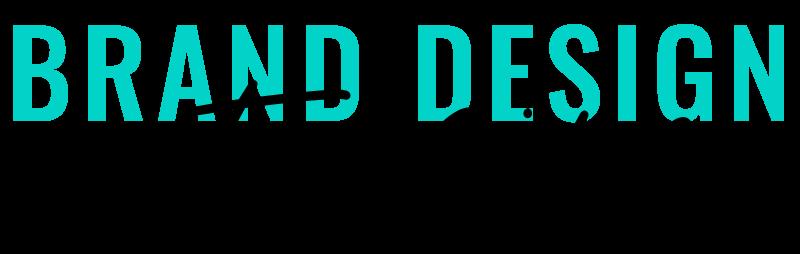 brand design intensive, brand design, logo design